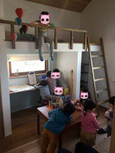 子供部屋_n